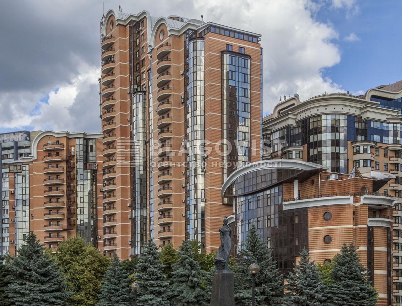 Квартира A-111940, Старонаводницкая, 4в, Киев - Фото 4