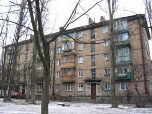 Квартира Антонова Авиаконструктора, 18, Киев, Z-727360 - Фото