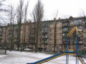 Квартира Ушинського, 1, Київ, Z-782771 - Фото1