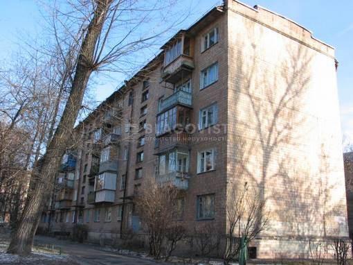 Квартира, E-38659, 17а