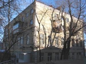 Квартира Пимоненка М., 20, Київ, Z-690671 - Фото