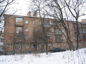 Квартира Василевской Ванды, 15/1, Киев, Z-613005 - Фото 2