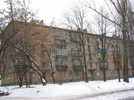 Apartment, Z-564282, 18