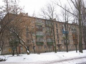 Квартира Курська, 18, Київ, Z-564282 - Фото1