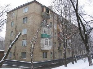 Квартира Бойчука Михаила (Киквидзе), 4а, Киев, Z-389298 - Фото