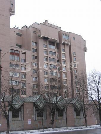 Квартира A-103901, Антоновича (Горького), 102, Київ - Фото 1