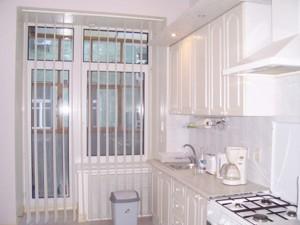 Квартира Терещенковская, 13, Киев, I-928 - Фото 11