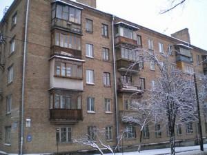 Нежитлове приміщення, Довнар-Запольського Митрофана, Київ, E-39480 - Фото
