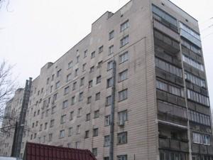 Квартира Теліги Олени, 41, Київ, Z-666277 - Фото1