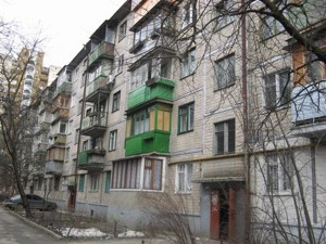 Коммерческая недвижимость, H-50181, Героев Севастополя, Соломенский район