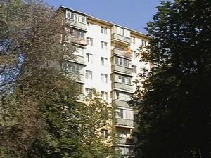 Квартира Гавела Вацлава бульв. (Лепсе Івана), 5в, Київ, H-49703 - Фото