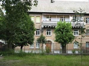 Квартира Стратегическое шоссе, 37а, Киев, Z-689028 - Фото1