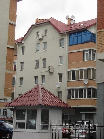 Квартира Z-1439953, Деревлянская (Якира), 10а, Киев - Фото 2