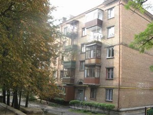 Apartment Cheska, 9, Kyiv, Z-621576 - Photo
