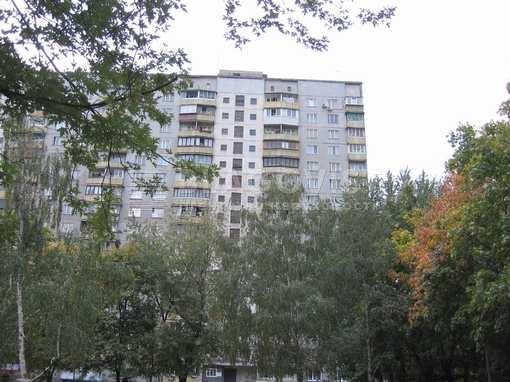 Квартира, Z-616052, 18