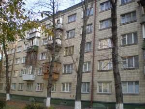 Квартира Глебова, 12/14, Киев, Q-2016 - Фото2