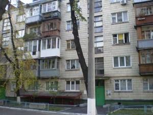 Квартира Глебова, 12/14, Киев, Q-2016 - Фото3