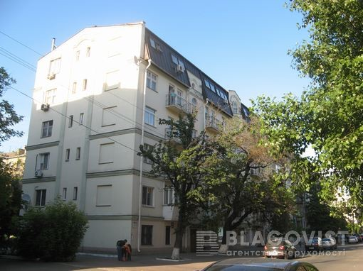 Квартира C-104772, Туровская, 9, Киев - Фото 3