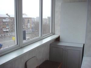 Квартира Леси Украинки бульв., 36в, Киев, B-79123 - Фото 8