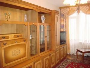 Квартира Леси Украинки бульв., 36в, Киев, B-79123 - Фото 2