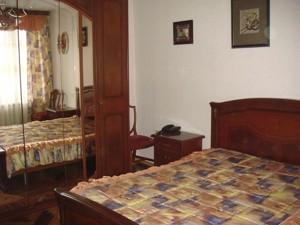 Квартира Леси Украинки бульв., 36в, Киев, B-79123 - Фото 4