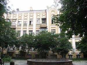 Квартира Пушкинская, 8б, Киев, Z-617356 - Фото1