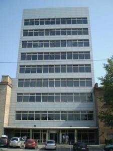 Офис, Железнодорожное шоссе, Киев, Z-601351 - Фото