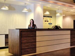Офіс, Грінченка М., Київ, I-12853 - Фото 4