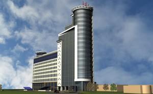 Офис, Харьковское шоссе, Киев, R-2063 - Фото2