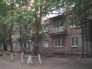 Квартира Ольжича, 3, Київ, Z-716385 - Фото