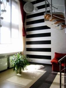 Квартира Героев Сталинграда просп., 10а, Киев, I-13621 - Фото 11