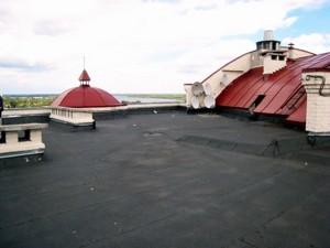 Квартира Героев Сталинграда просп., 10а, Киев, I-13621 - Фото 13