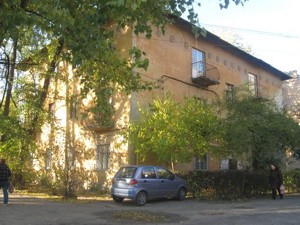 Квартира Відрадний просп., 69/1, Київ, Z-261455 - Фото3