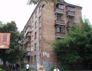Квартира Чоколовский бул., 9/13, Киев, Z-997415 - Фото