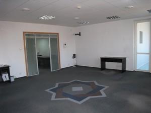Квартира Металлистов, 11а, Киев, Z-794877 - Фото