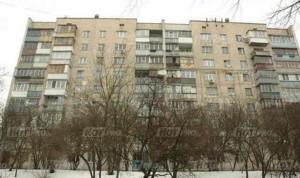 Квартира Гавела Вацлава бульв. (Лепсе Івана), 5г, Київ, C-103350 - Фото