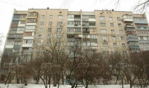 Квартира Гавела Вацлава бульв. (Лепсе Ивана), 5г, Киев, C-103350 - Фото