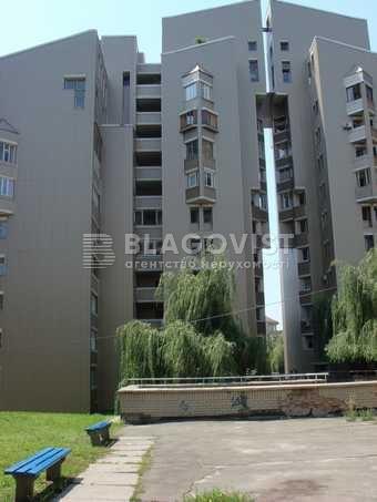 Квартира Z-641997, Малевича Казимира (Боженко), 37/41, Киев - Фото 3