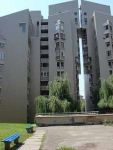 Квартира Малевича Казимира (Боженко), 37/41, Киев, R-5953 - Фото3