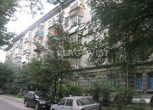Нежитлове приміщення, Z-699160, Лагерна, Київ - Фото 1