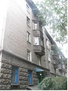 Нежитлове приміщення, Z-699160, Лагерна, Київ - Фото 2