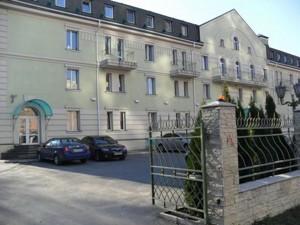 Офис, H-46644, Приорская (Полупанова), Киев - Фото 1