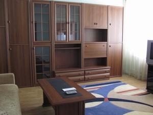 Квартира Бажана Николая просп., 12, Киев, E-30277 - Фото 2