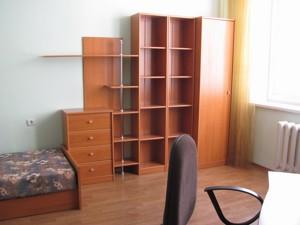 Квартира Бажана Николая просп., 12, Киев, E-30277 - Фото 3
