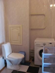 Квартира Бажана Николая просп., 12, Киев, E-30277 - Фото 10