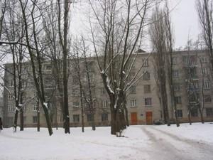 Квартира D-33928, Бажова, 3, Киев - Фото 1