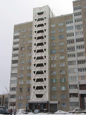 Квартира, H-45174, 48