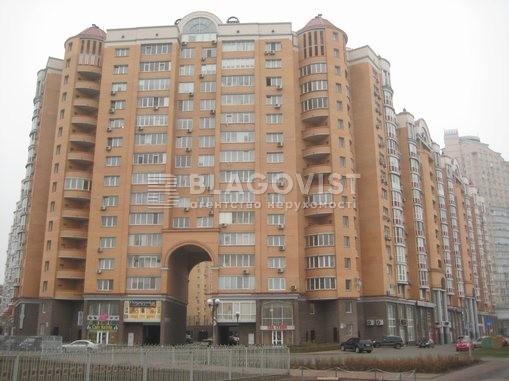 Квартира F-43366, Героев Сталинграда просп., 10а корпус 3, Киев - Фото 2