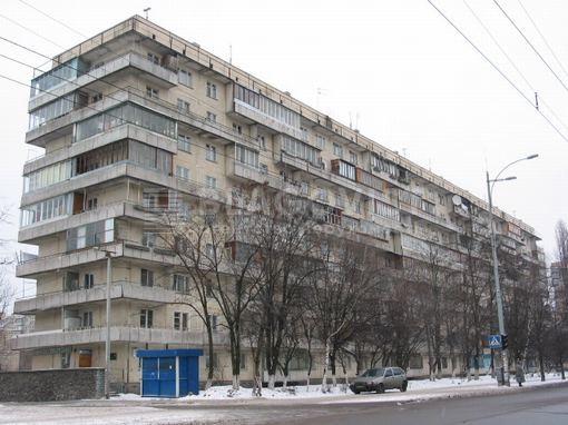 Квартира, H-43249, 17