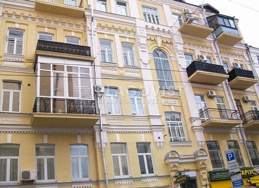 Квартира C-102859, Малая Житомирская, 3/4, Киев - Фото 3